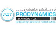 prodynamics